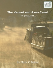 Kennet and Avon Canal in pictures